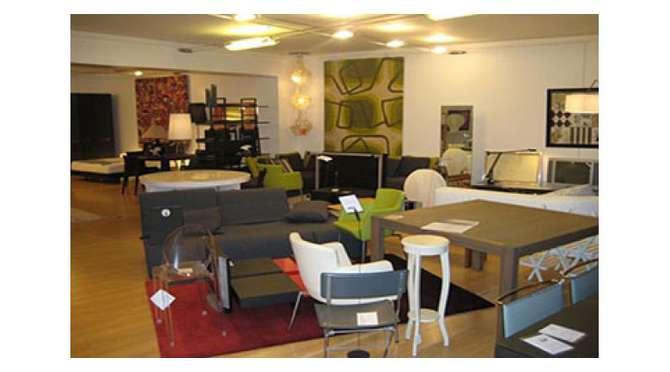 poitiers le centre bien etre segeron. Black Bedroom Furniture Sets. Home Design Ideas