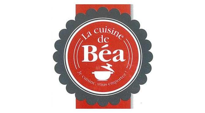 poitiers le centre - la cuisine de bea - Cap Cuisine Poitiers