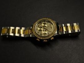 Bijouterie Horlogerie