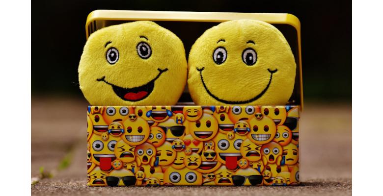 Opération Journée du sourire : nous avons notre vainqueur !