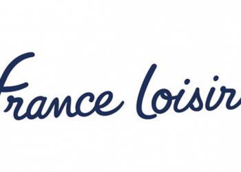 Oxanna Hope et Martine Delomme en dédicace chez France Loisirs