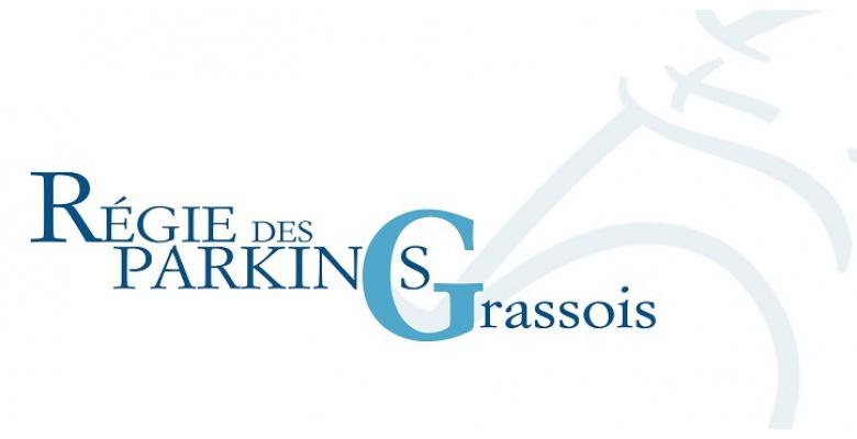 Baisse des tarifs du samedi au Parking Notre Dame des Fleurs-Martelly