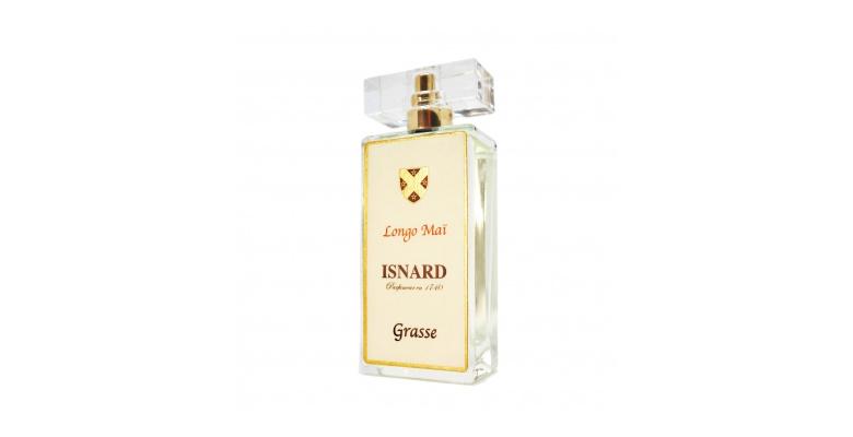 Votre parfumerie vous gâte en ce mois de mai !