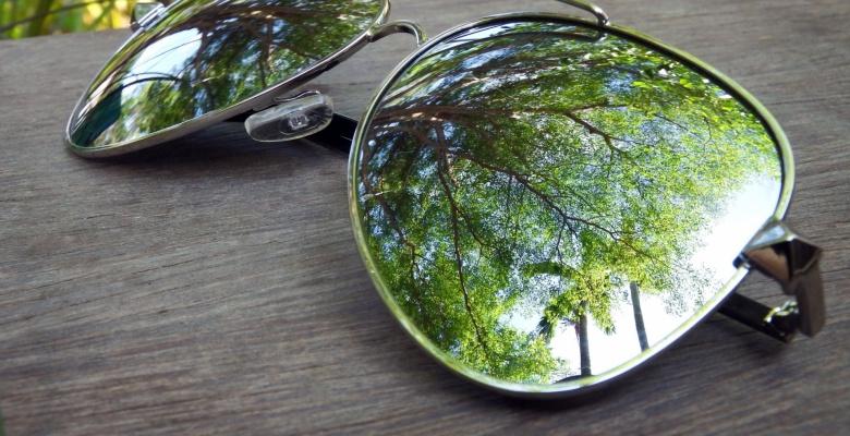 Les Solaires by Les Opticiens Krys : 2 paires pour le prix d'une !