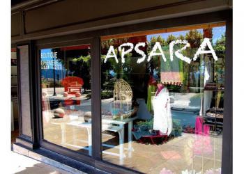 APSARA POINTS SHOPPING