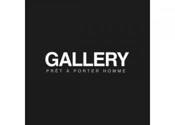 GALLERY POINTS SHOPPING